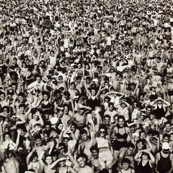 gm listen without prejudice