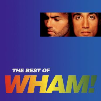 wham the best of wham if you were there