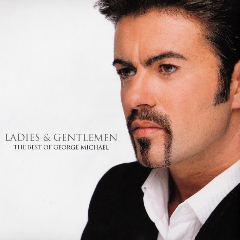 George Michael Ladies & Gentlemen