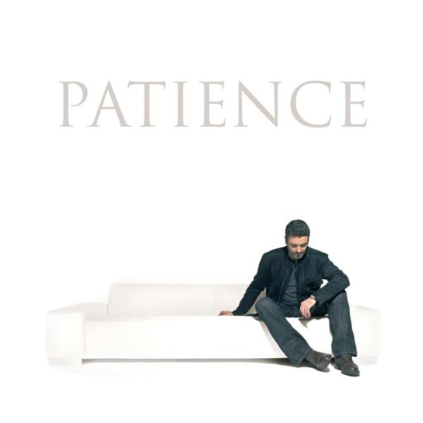George Michael Patience