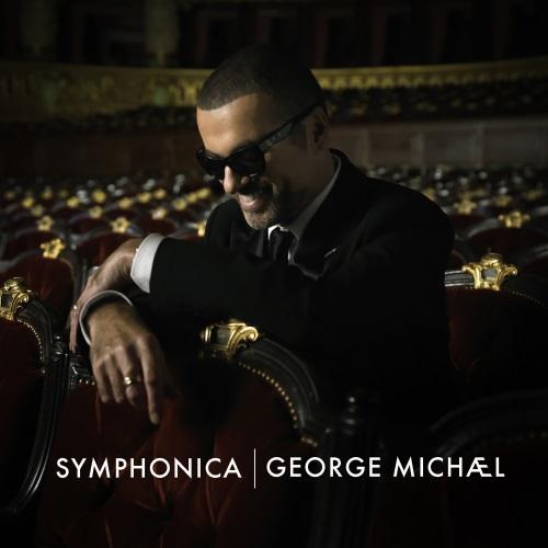 George Michael Symphonica