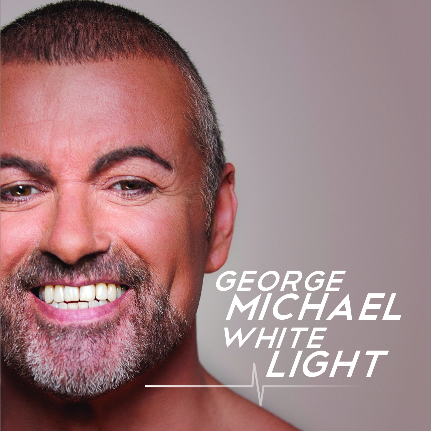 Gerge Michael - White Light rádió premier
